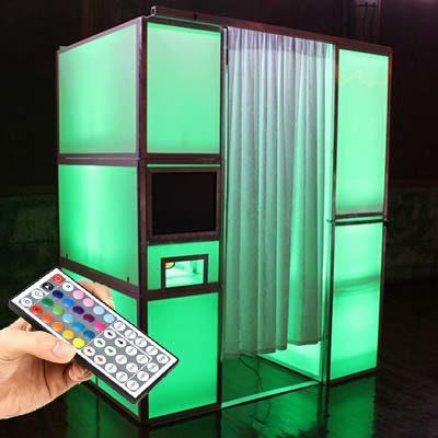 photobooth-groen-met-ab